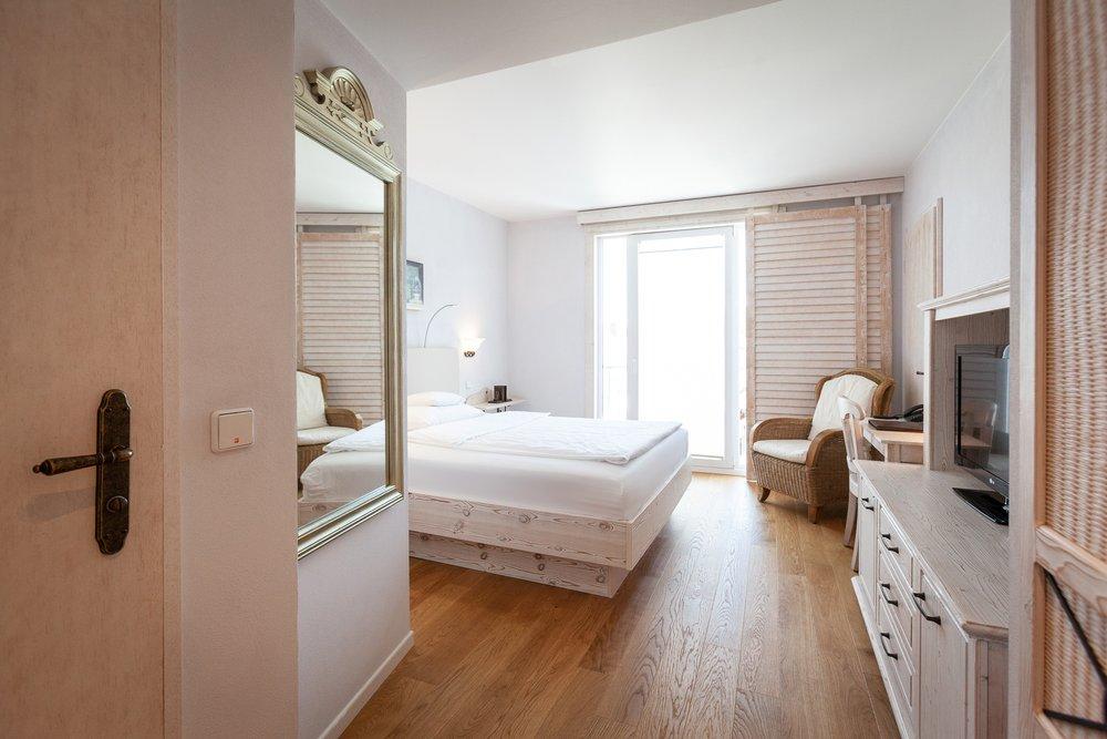 renovierungendetail baumgartner gastst tten betriebe gmbh. Black Bedroom Furniture Sets. Home Design Ideas